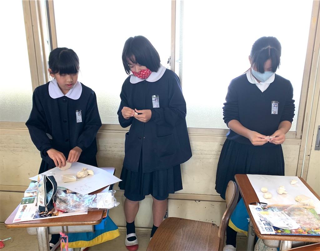 f:id:fukugawa-es:20210225104358j:image