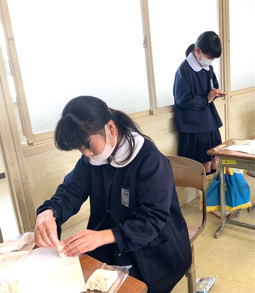 f:id:fukugawa-es:20210225104402j:image