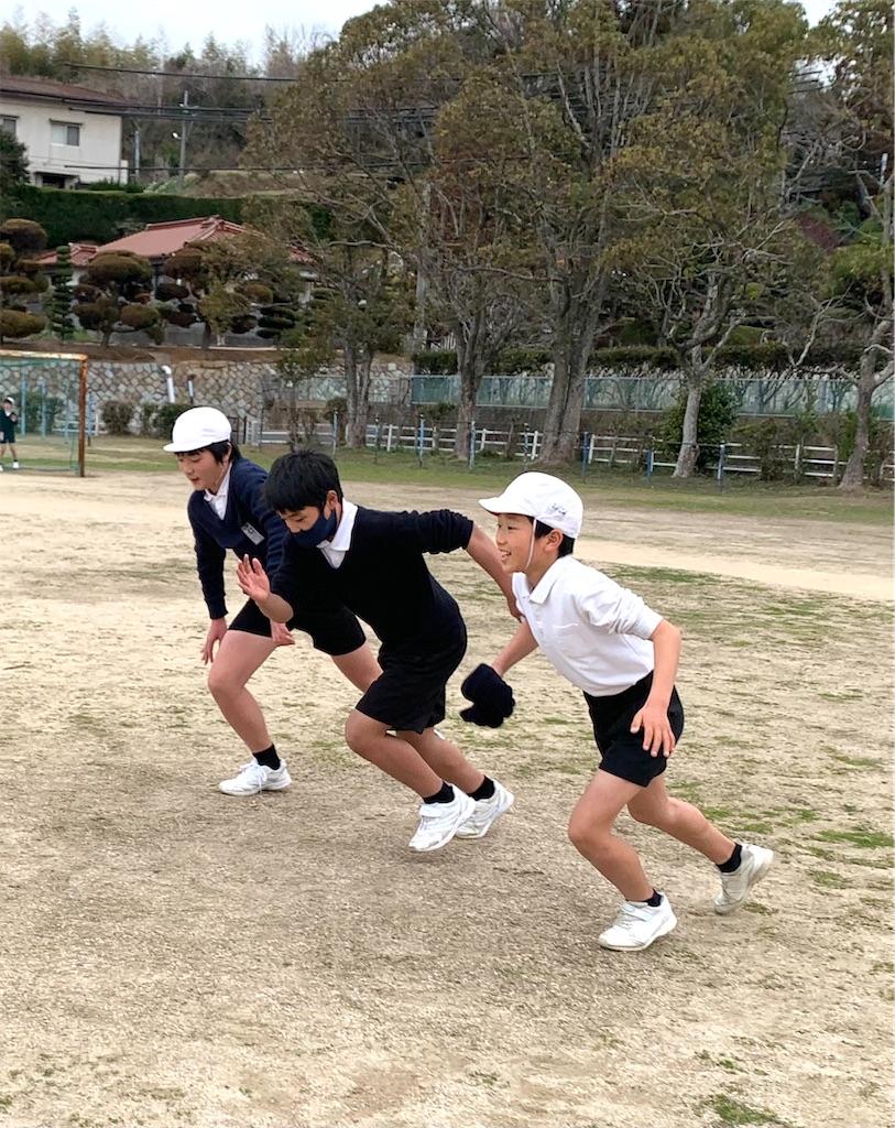 f:id:fukugawa-es:20210225134751j:image