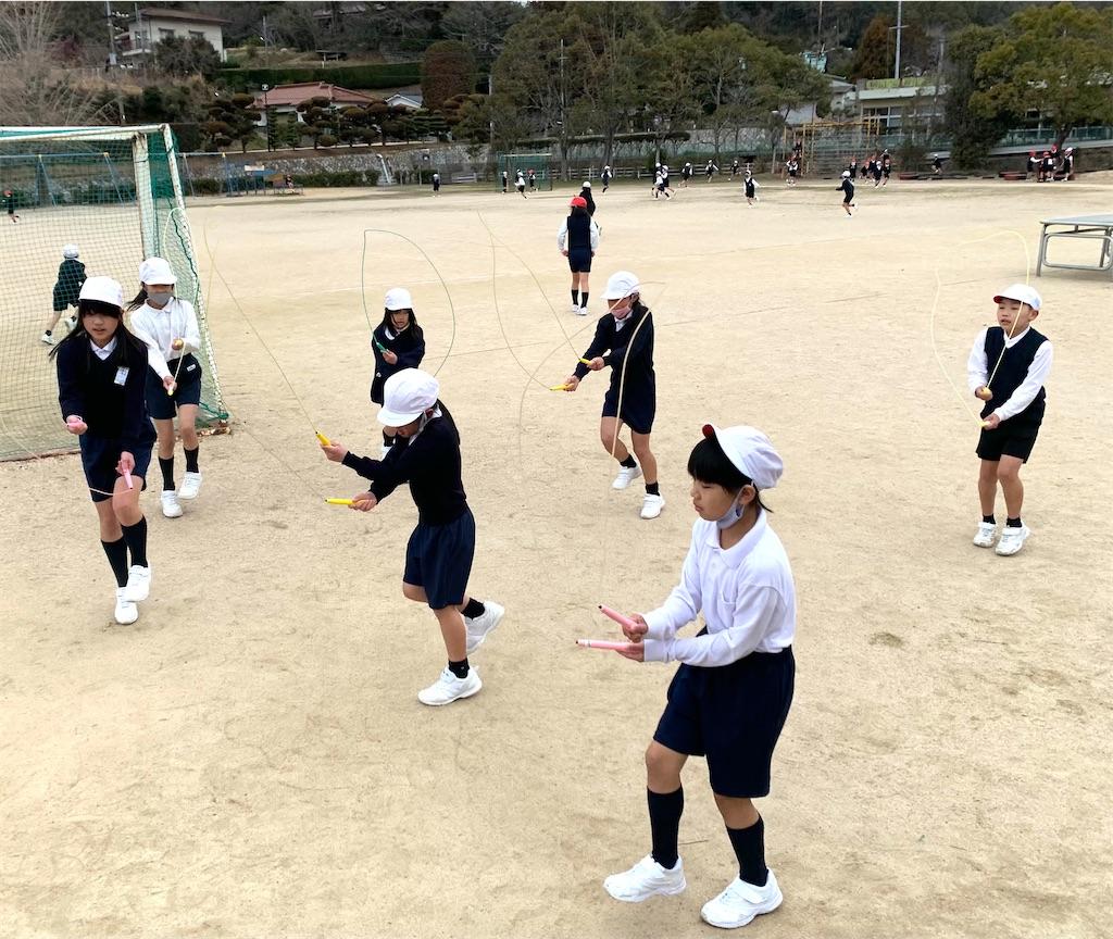 f:id:fukugawa-es:20210225134807j:image