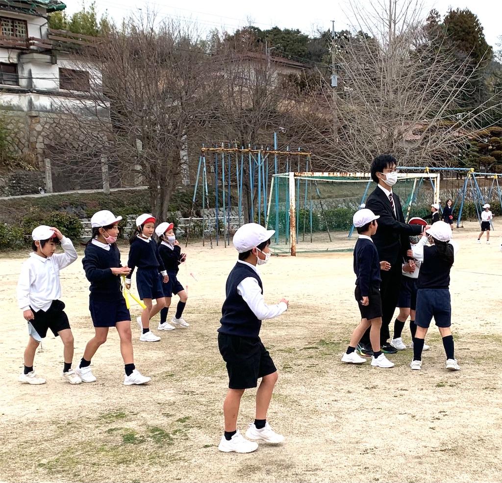 f:id:fukugawa-es:20210225134815j:image