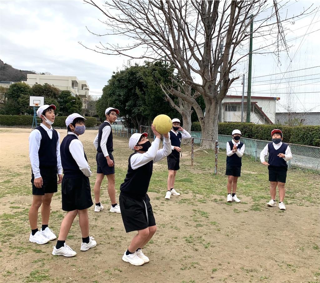 f:id:fukugawa-es:20210225134819j:image