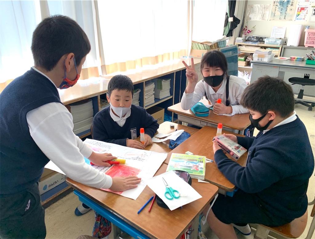 f:id:fukugawa-es:20210225135231j:image
