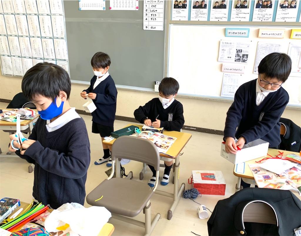f:id:fukugawa-es:20210225135251j:image