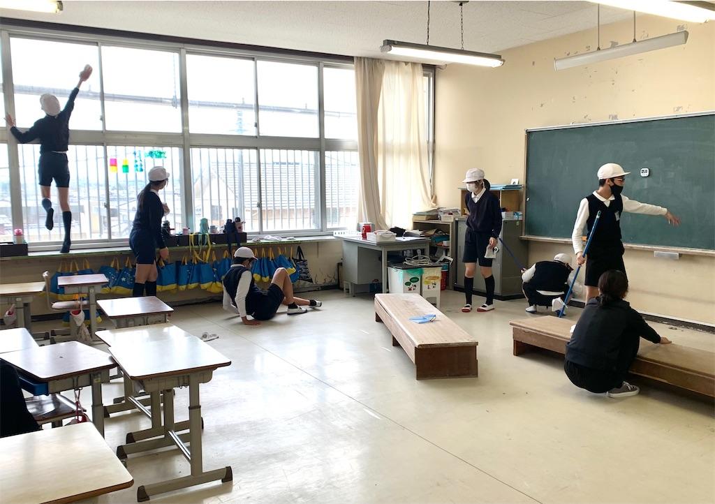 f:id:fukugawa-es:20210225153047j:image