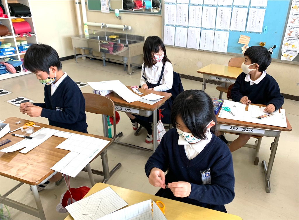 f:id:fukugawa-es:20210225153102j:image