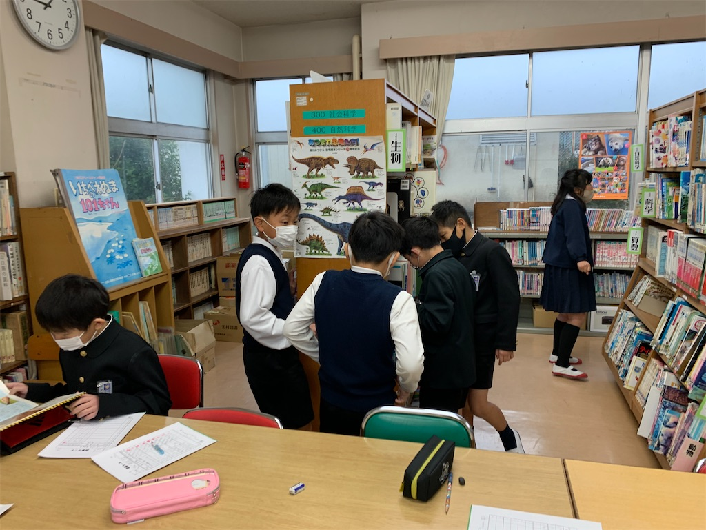 f:id:fukugawa-es:20210226094756j:image