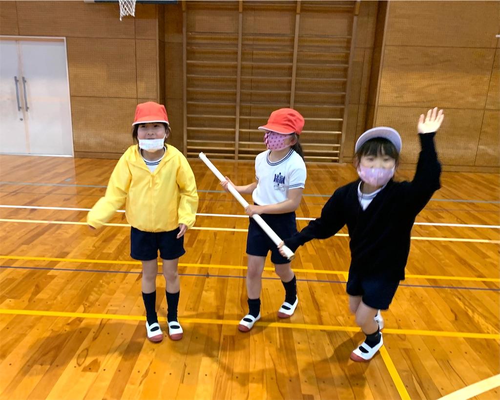 f:id:fukugawa-es:20210226094802j:image
