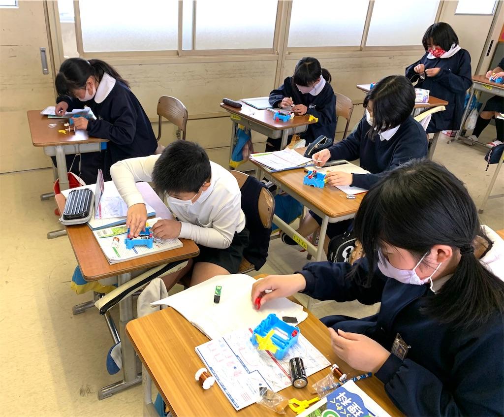 f:id:fukugawa-es:20210226111259j:image