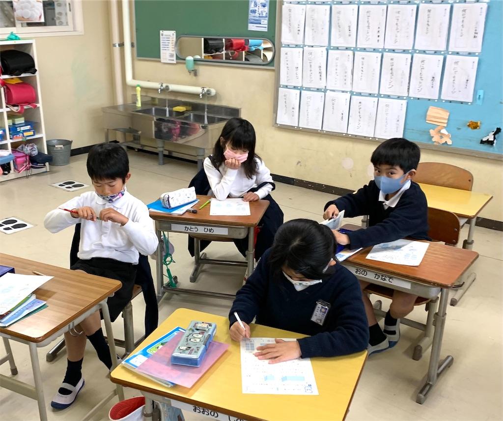 f:id:fukugawa-es:20210226111304j:image
