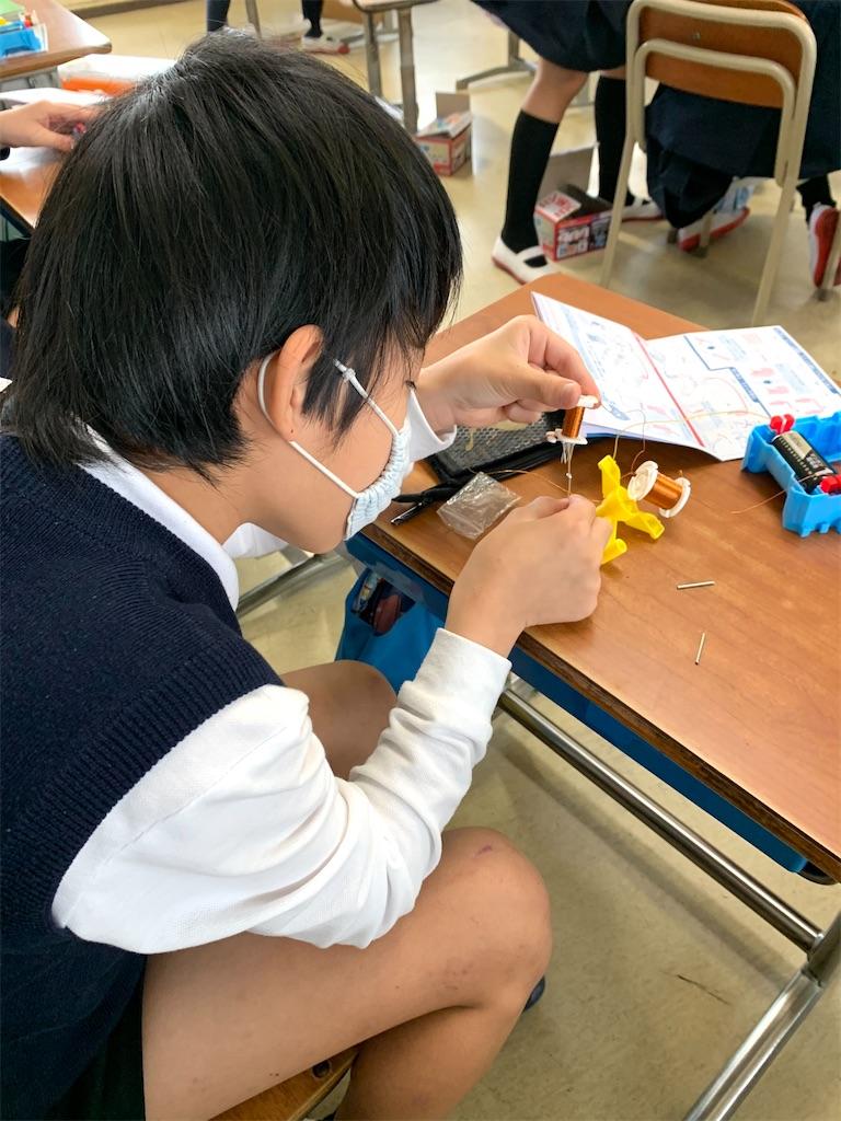 f:id:fukugawa-es:20210226111316j:image