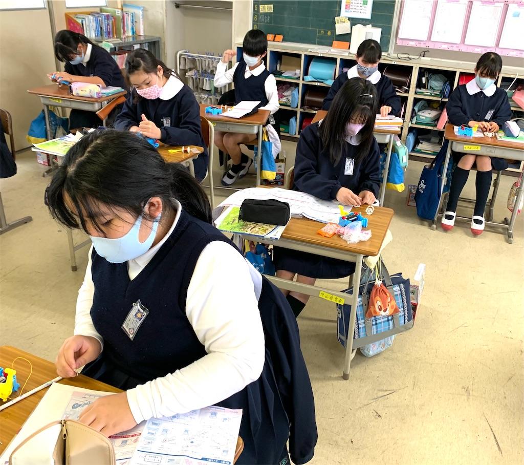 f:id:fukugawa-es:20210226111320j:image