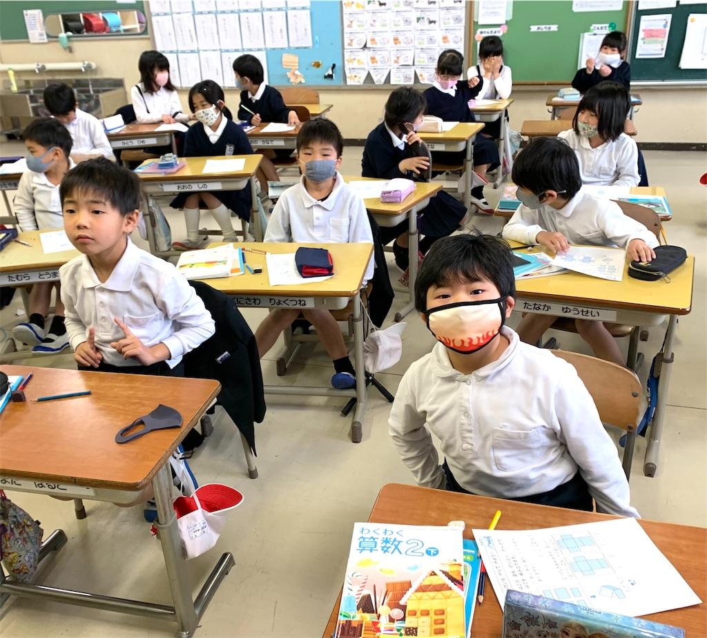 f:id:fukugawa-es:20210226111325j:image