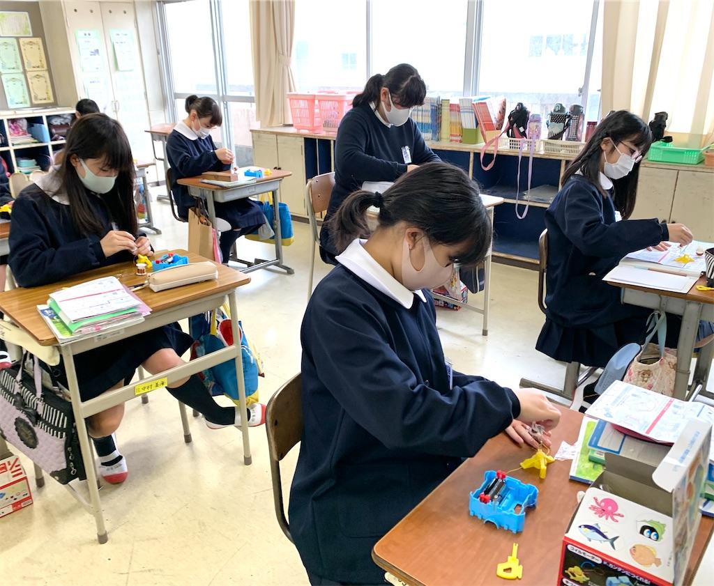 f:id:fukugawa-es:20210226111334j:image
