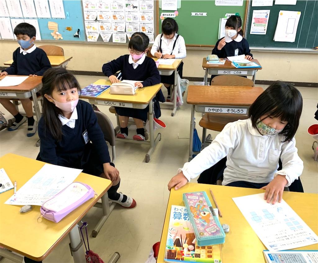 f:id:fukugawa-es:20210226111342j:image