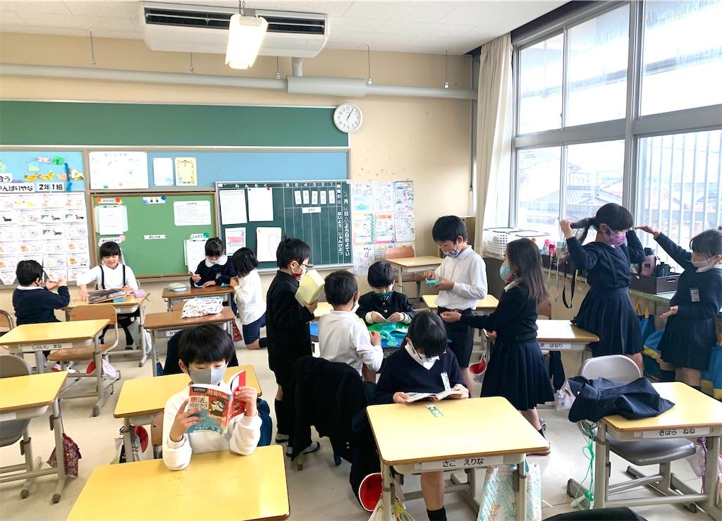 f:id:fukugawa-es:20210226150431j:image