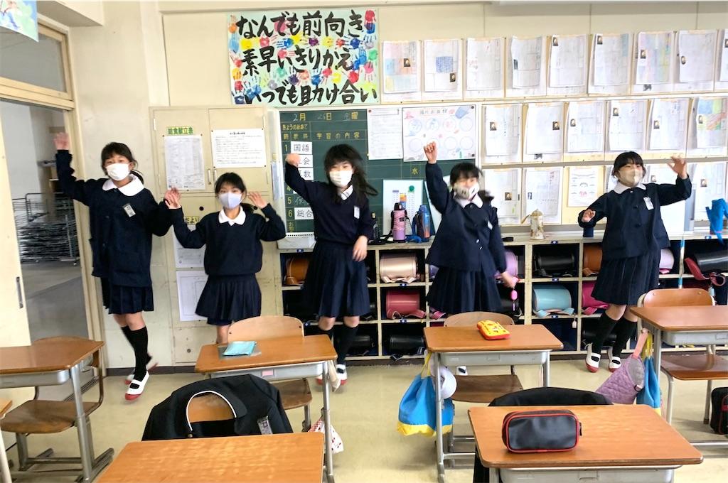 f:id:fukugawa-es:20210226150438j:image