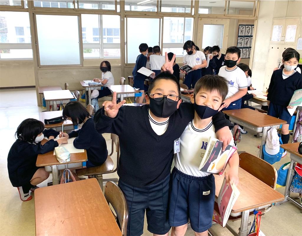 f:id:fukugawa-es:20210226150441j:image