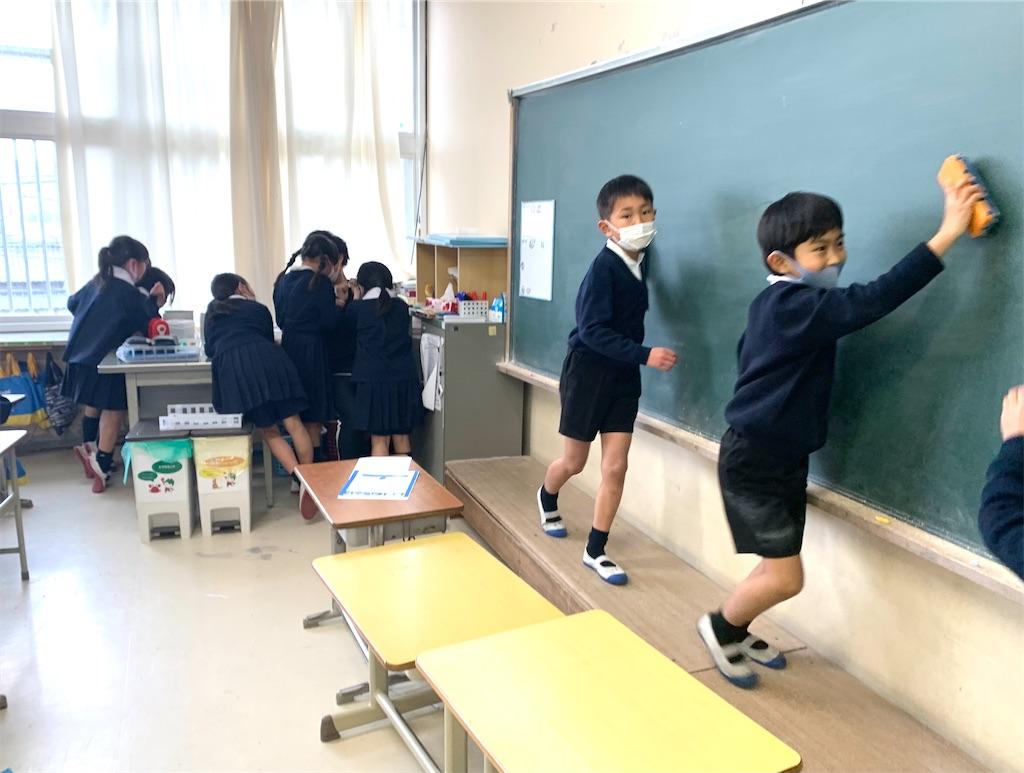 f:id:fukugawa-es:20210226150448j:image