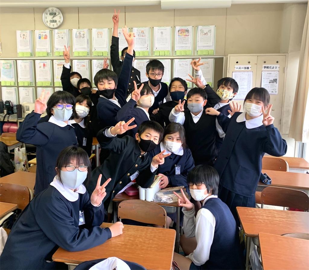 f:id:fukugawa-es:20210226150502j:image
