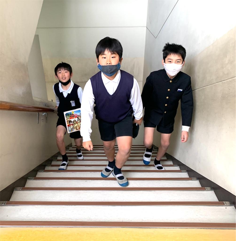 f:id:fukugawa-es:20210226150506j:image