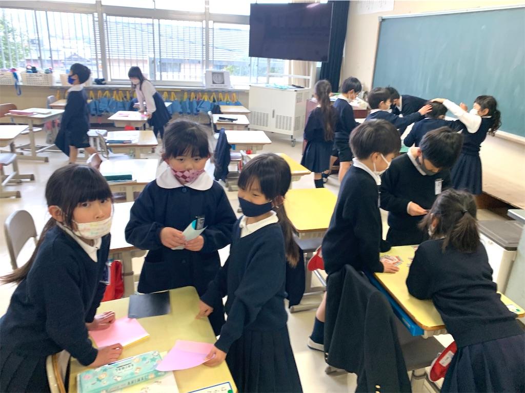 f:id:fukugawa-es:20210226150510j:image