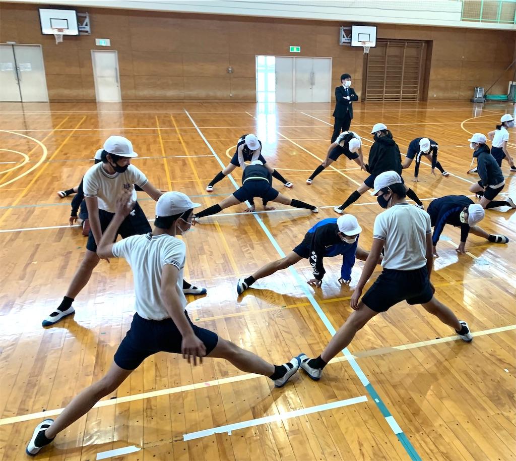 f:id:fukugawa-es:20210226152013j:image
