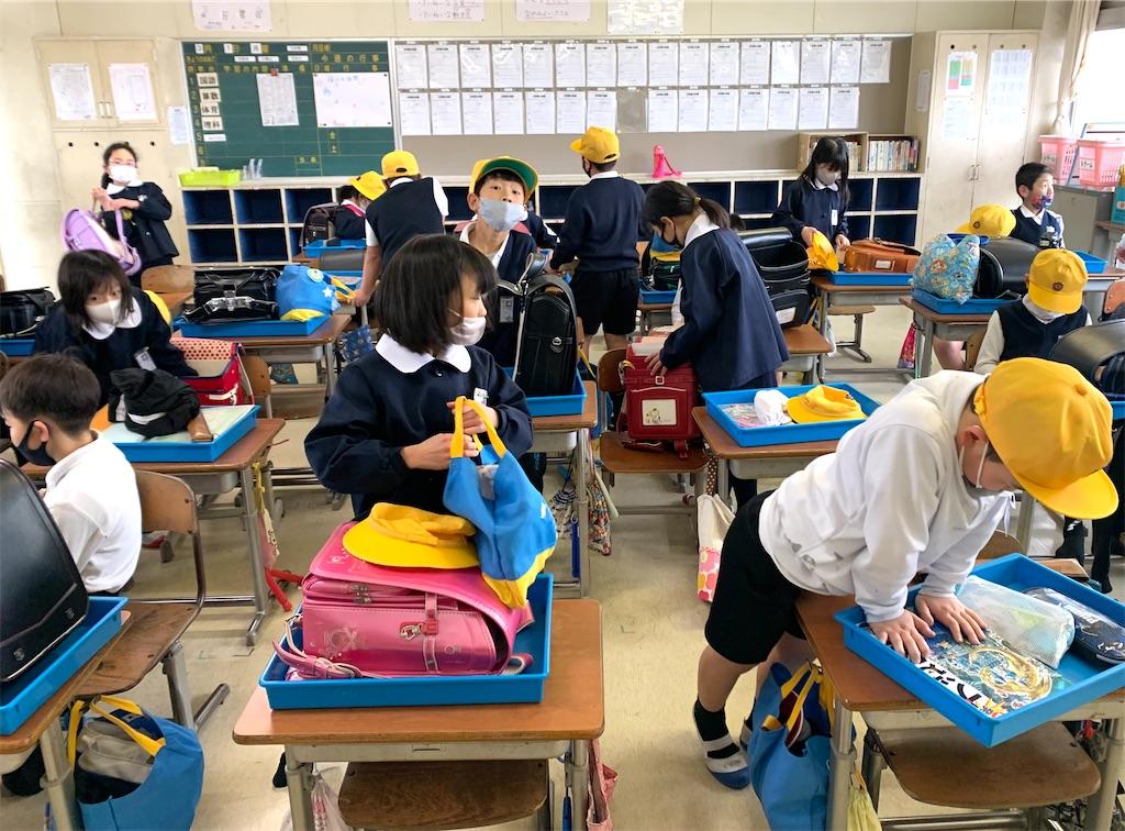 f:id:fukugawa-es:20210226152022j:image
