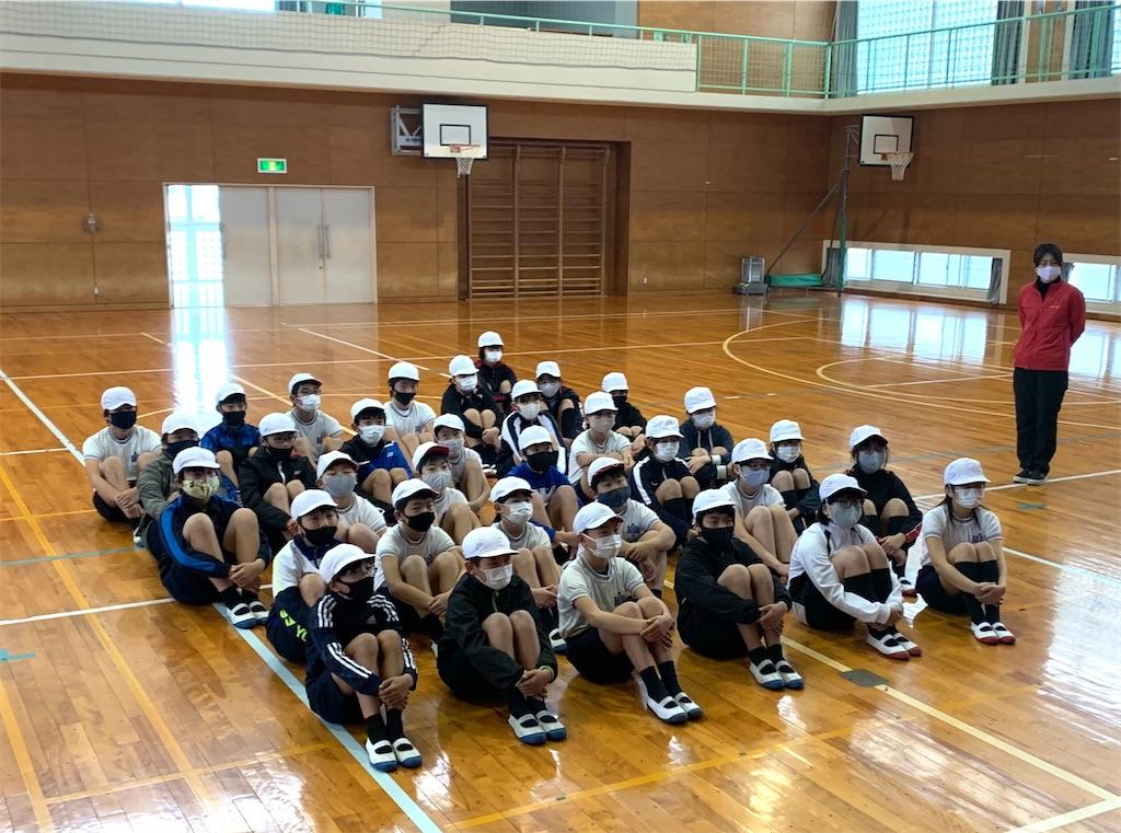 f:id:fukugawa-es:20210226152031j:image