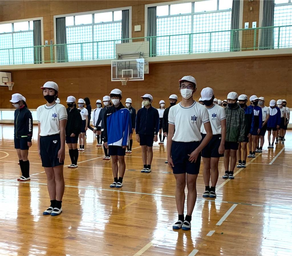 f:id:fukugawa-es:20210226152042j:image