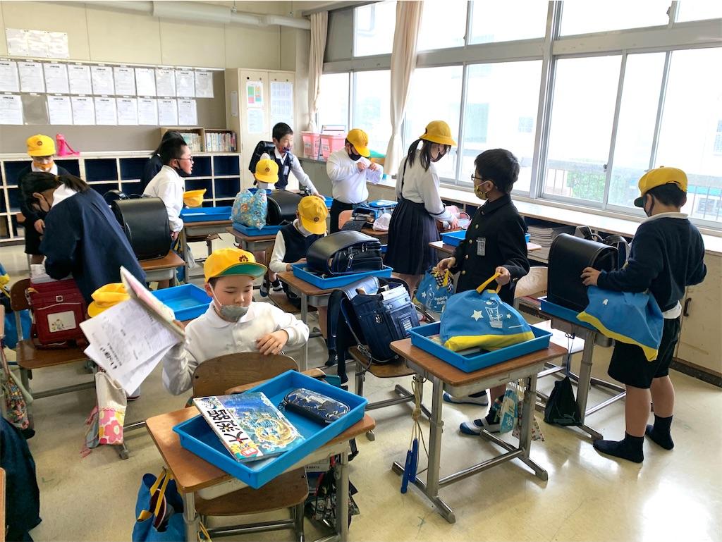 f:id:fukugawa-es:20210226152050j:image