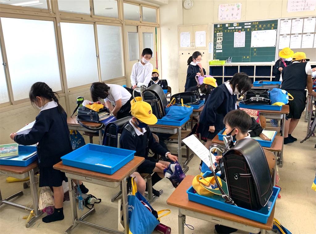 f:id:fukugawa-es:20210226152055j:image