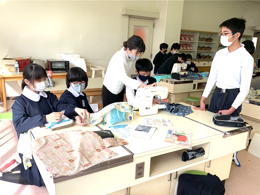 f:id:fukugawa-es:20210301102547j:image