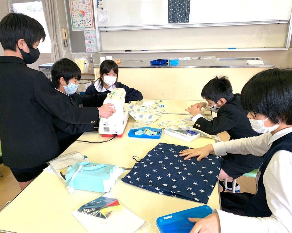 f:id:fukugawa-es:20210301102558j:image
