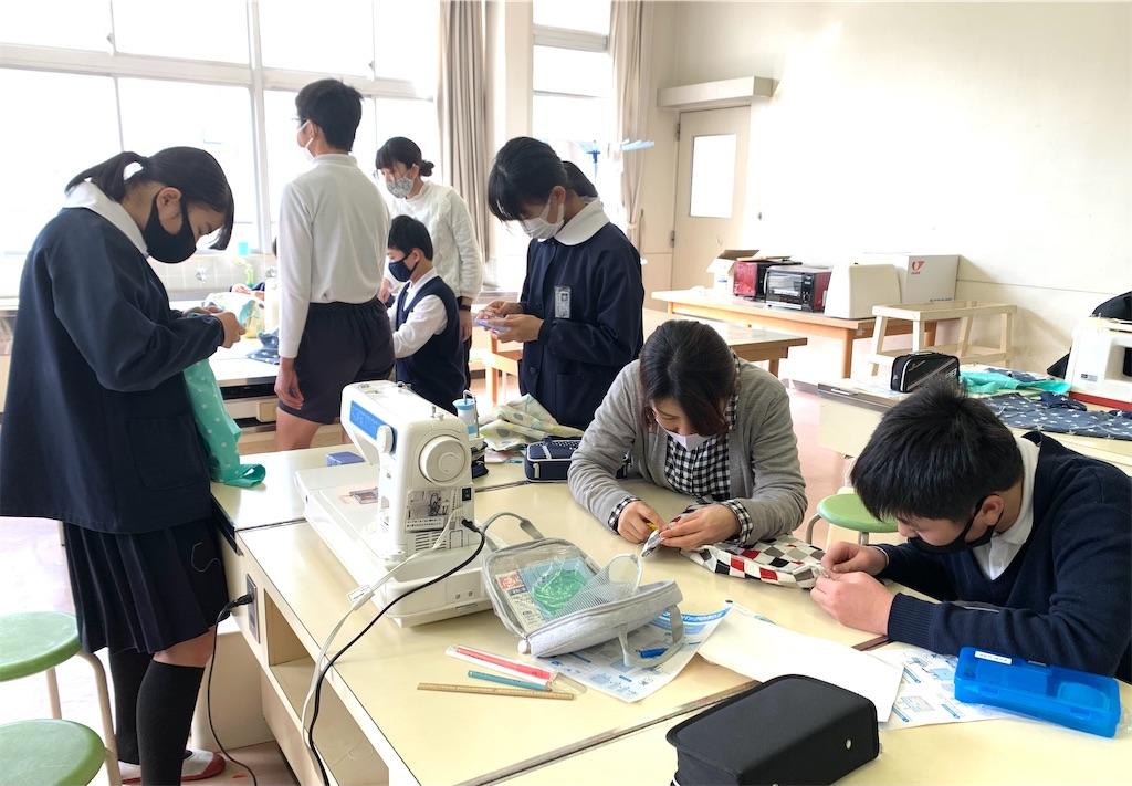 f:id:fukugawa-es:20210301102605j:image
