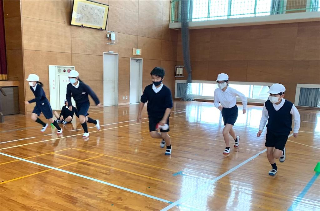 f:id:fukugawa-es:20210301141257j:image