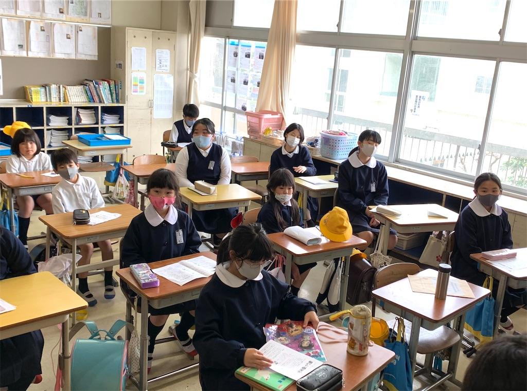 f:id:fukugawa-es:20210301142900j:image
