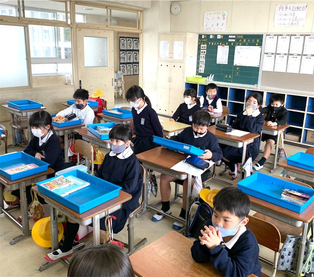 f:id:fukugawa-es:20210301142906j:image