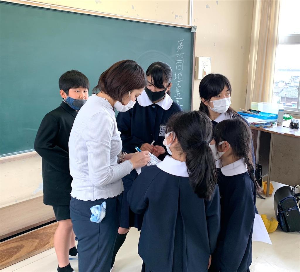 f:id:fukugawa-es:20210301142910j:image