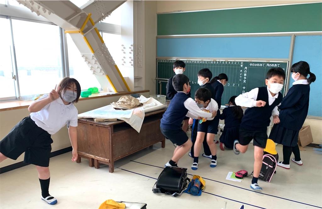 f:id:fukugawa-es:20210301142913j:image