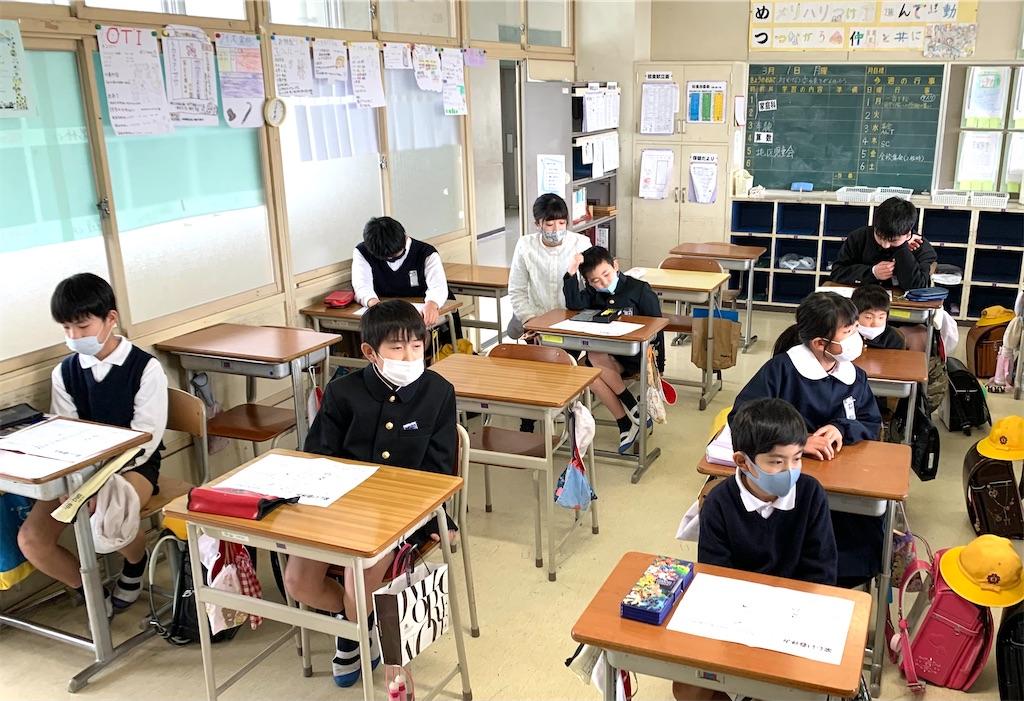 f:id:fukugawa-es:20210301142916j:image