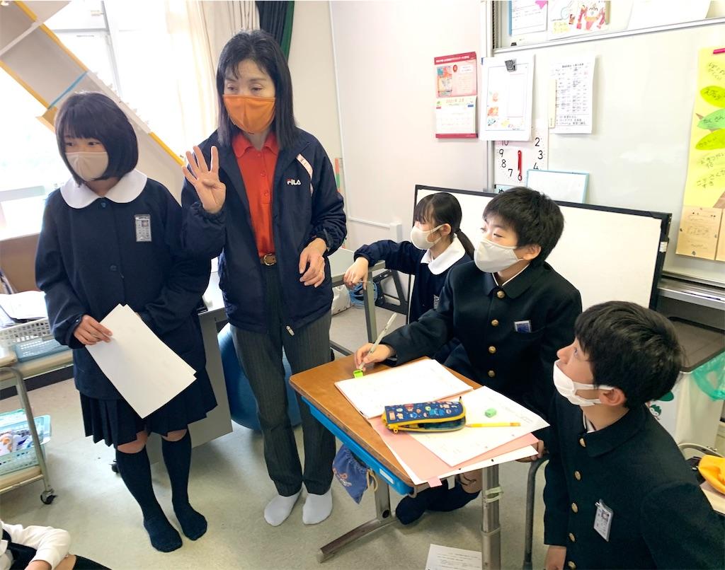 f:id:fukugawa-es:20210301142938j:image
