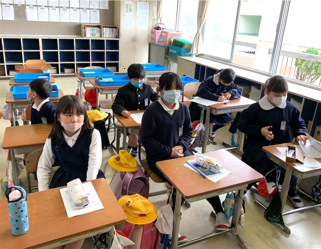 f:id:fukugawa-es:20210301142942j:image