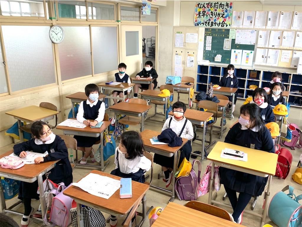 f:id:fukugawa-es:20210301142951j:image