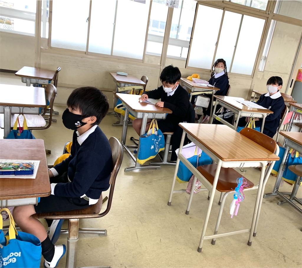 f:id:fukugawa-es:20210301142956j:image