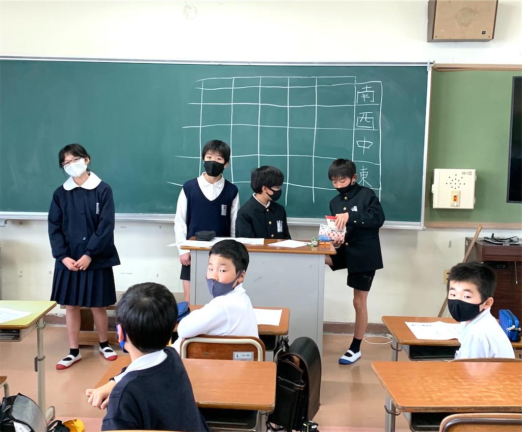 f:id:fukugawa-es:20210301143002j:image