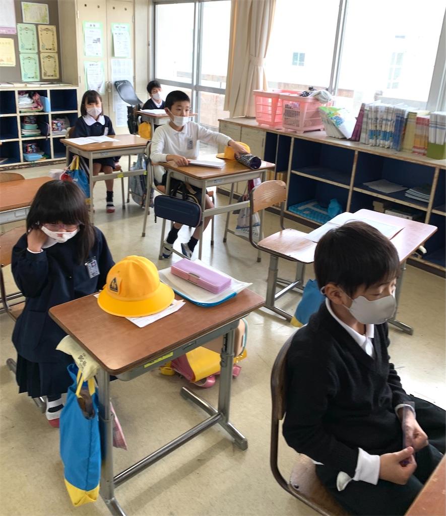 f:id:fukugawa-es:20210301143007j:image