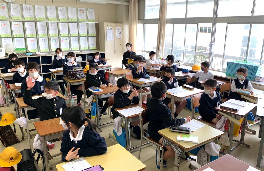 f:id:fukugawa-es:20210301143012j:image