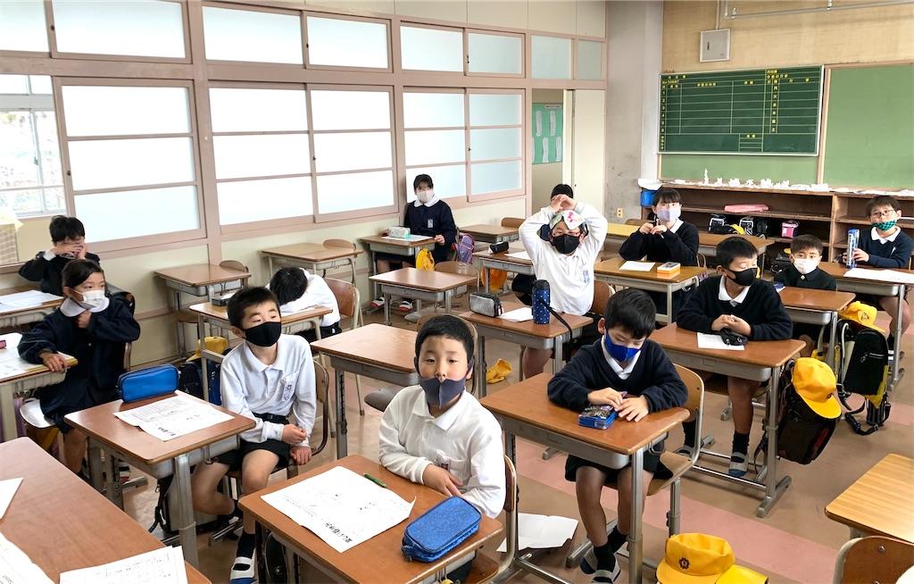 f:id:fukugawa-es:20210301143016j:image