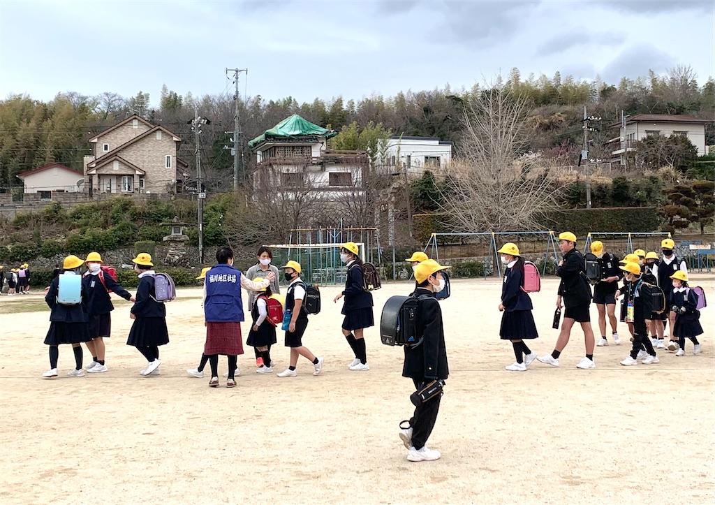 f:id:fukugawa-es:20210301154352j:image